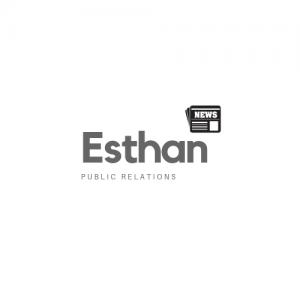 Esthan logo