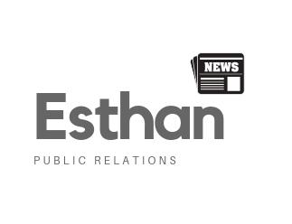 Esthan