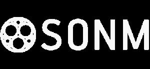 Sonam Official logo